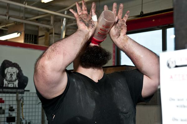 TPS Strongman Day 6-11-2011_ERF3451.jpg