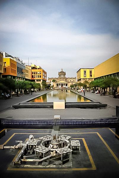 Guadalajara-2010_NickJamison_037.jpg