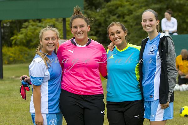 2015-26 Soccer v MDS
