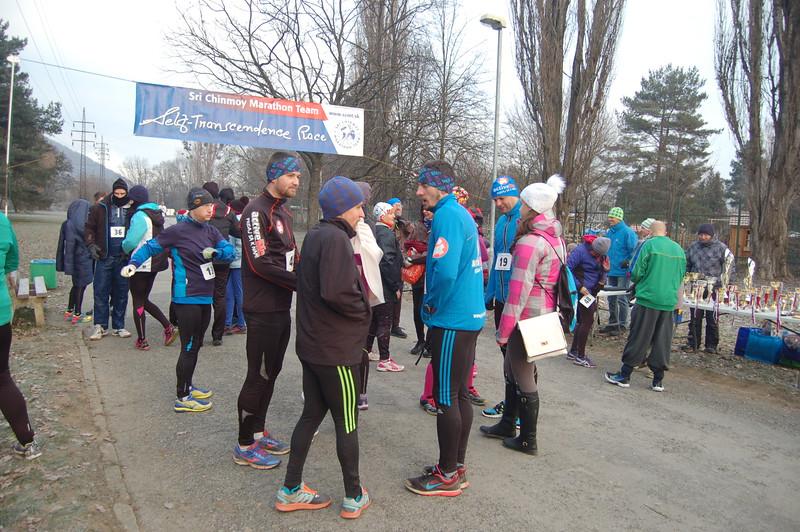 2 mile Kosice 29 kolo 02.01.2016 - 023.JPG