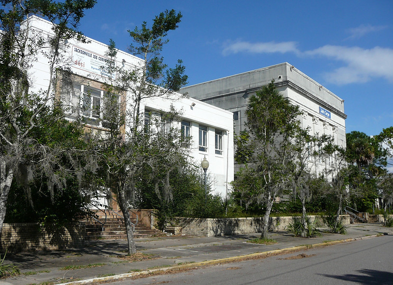 Jacksonville Jewish Center-11.jpg