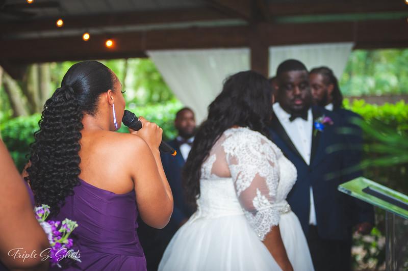 Shepard Wedding Photos-447.JPG