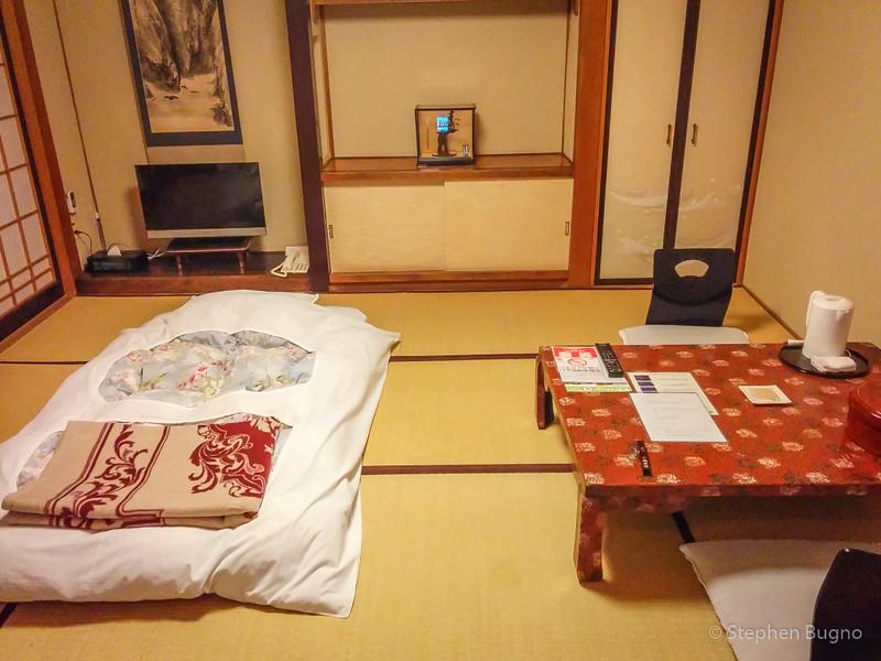Tokyo Two-204735.jpg