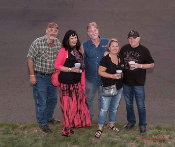 PNW Rally Spokane  August 2016