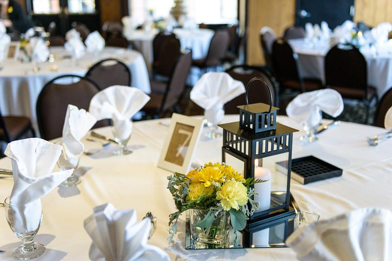 Wedding-437.jpg