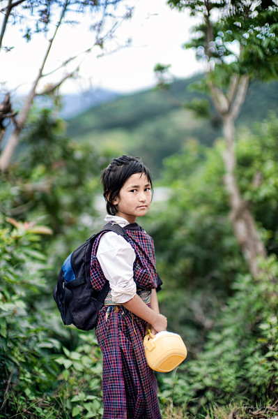 punakha-dzong_chorten-nebu_20120918_9231.jpg