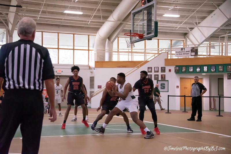 2019_SCC_Mens_Basketball_051.JPG