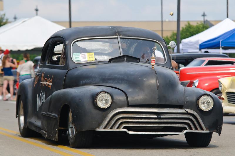 2011 Kentucky NSRA-2247.jpg