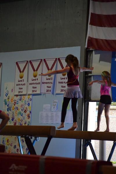 2014 June Gymnastics (34).JPG