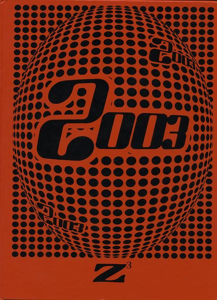 Owego 2003