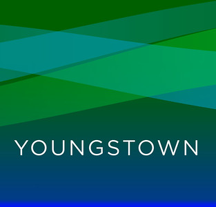 Youngstown OH - Northwest