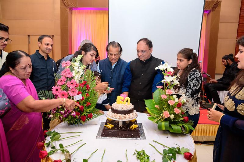Rituraj Birthday - Ajay-5957.jpg