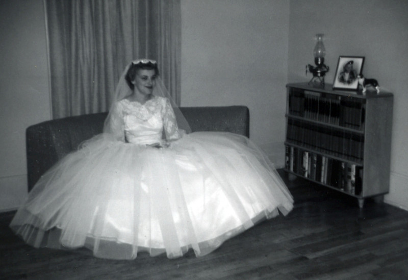 Toby Wedding.jpg