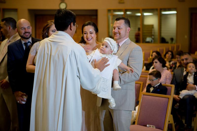 Gerardo, Daniel and Alexa Baptism-93.jpg