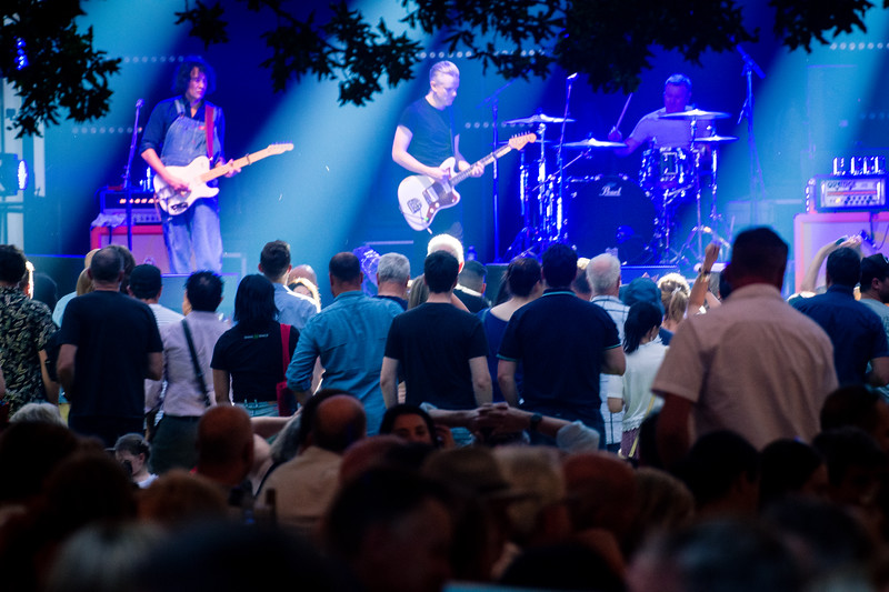 Festivale 2020 VJAM Stage-7.jpg