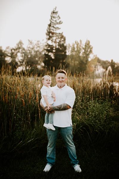 Lauren Family 02-27.jpg