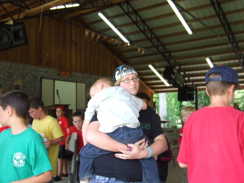 Camp Hosanna 2012  Week 1 and 2 301.JPG