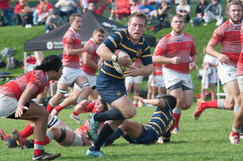 2016 Michigan Rugby vs. Ohie States 359.jpg