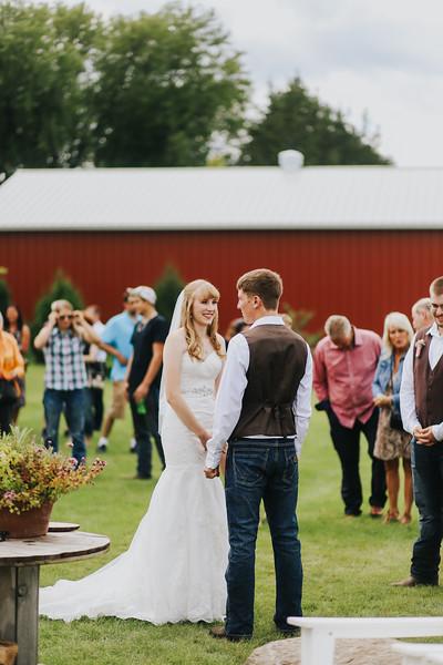 Krotz Wedding-251.jpg
