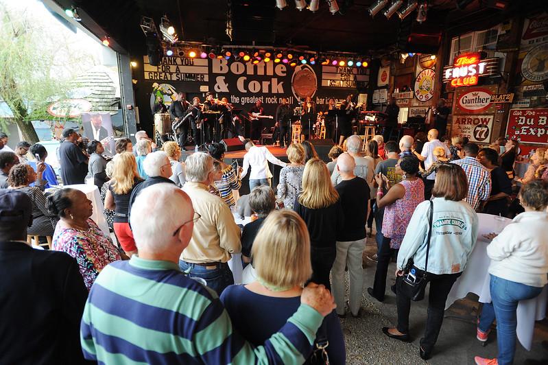 jazz festival 101417-447.jpg