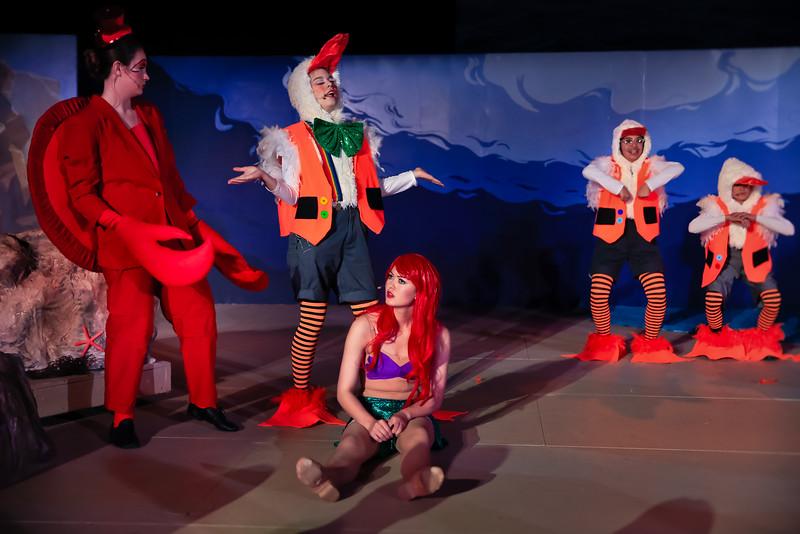 3-12-16 Opening Night Little Mermaid CUHS-0359.jpg