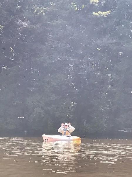 kayak 4.jpg