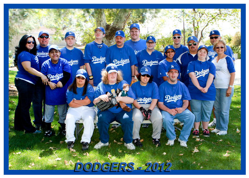 T - Dodgers - F3.jpg