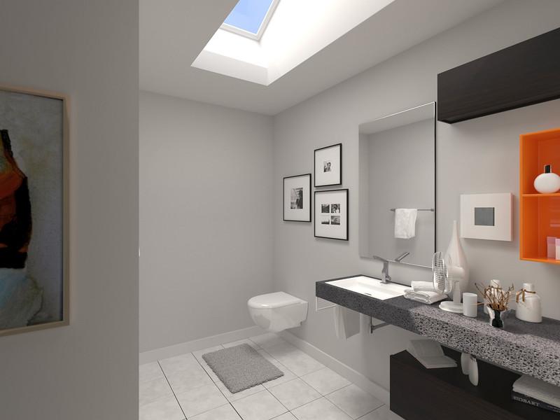 velux-gallery-bathroom-116.jpg