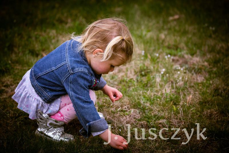 Jusczyk2021-7898.jpg