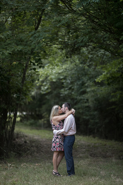 Houston Engagement Photography ~ Emily and Isaiah-1130-2.jpg