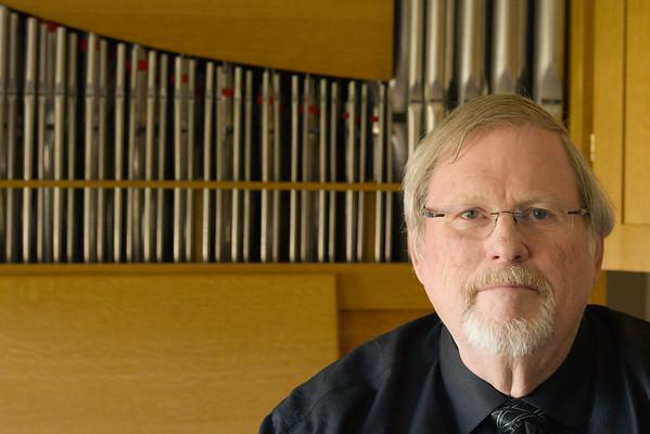 Jim Leonard