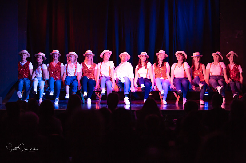 St_Annes_Musical_Productions_2019_079.jpg