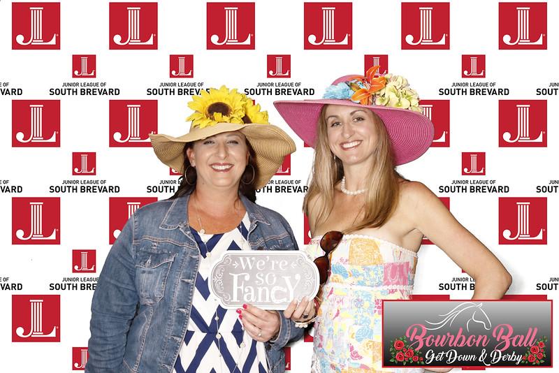 JLSB 3rd Annual Bourbon Ball_88.jpg