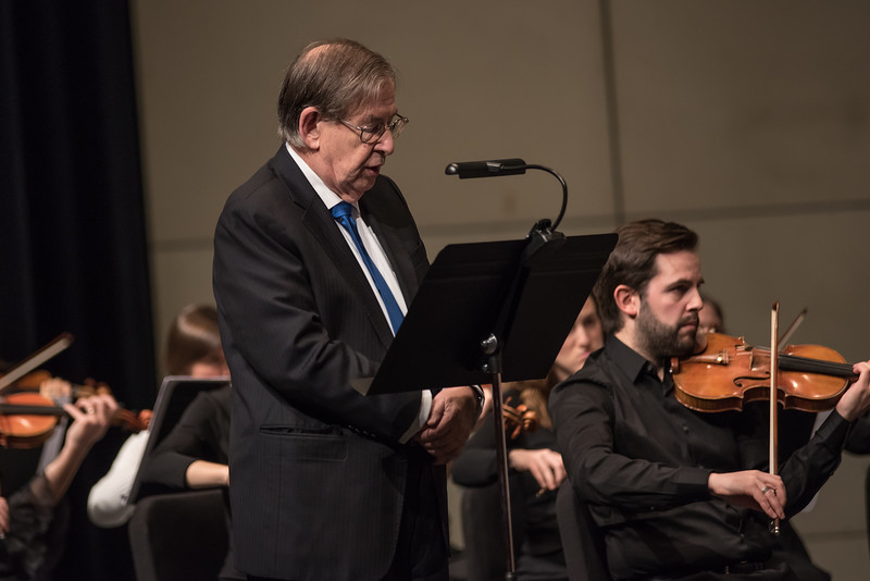 181111 Northbrook Symphony (Photo by Johnny Nevin) -3799.jpg