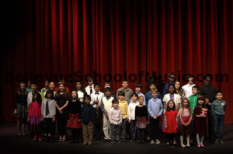 Bellevue School of Music Fall Recital 2012-101.nef