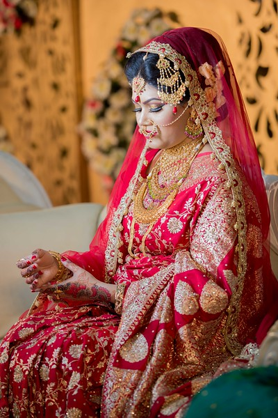 Nakib-00087-Wedding-2015-SnapShot.JPG