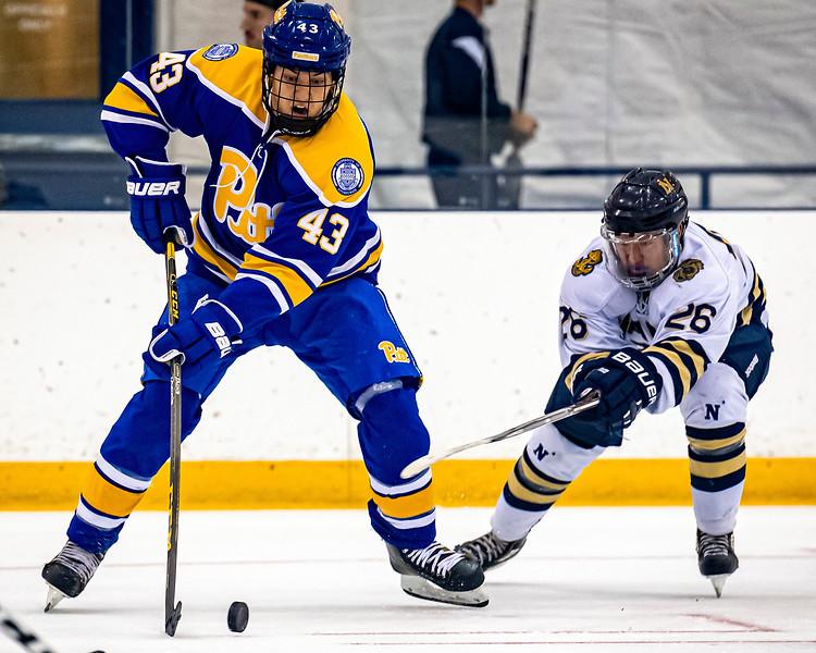 2019-10-04-NAVY-Hockey-vs-Pitt-35.jpg