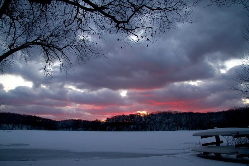 sunset_6780360443_o.jpg