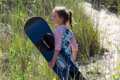 TCSS Surf Camp 20200728