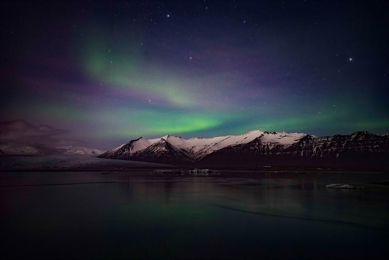 Aurora_Iceland-4.jpg
