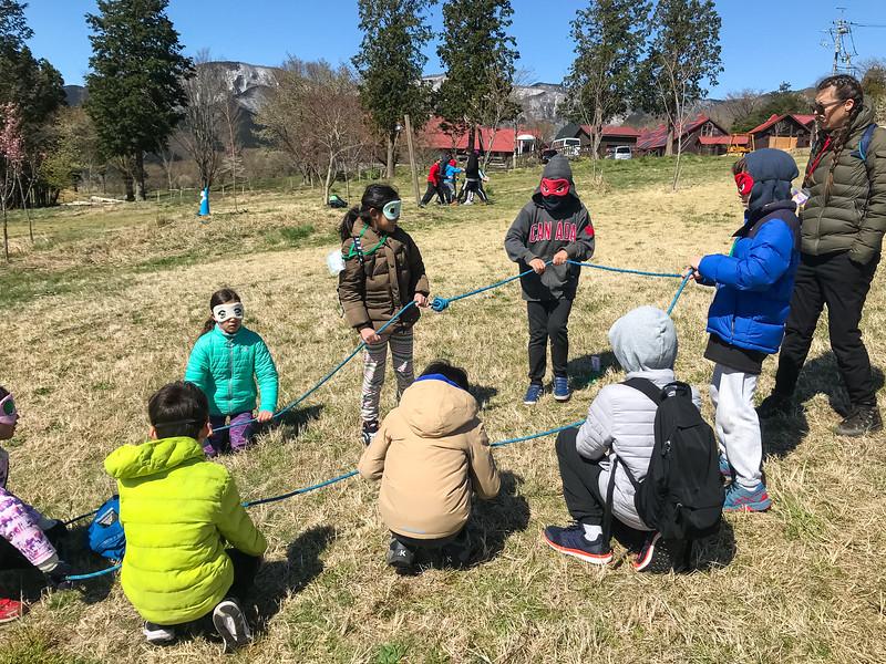 Grade 4 Expedition-Fujinomiya Global Eco Village-IMG_5035-2018-19.jpg