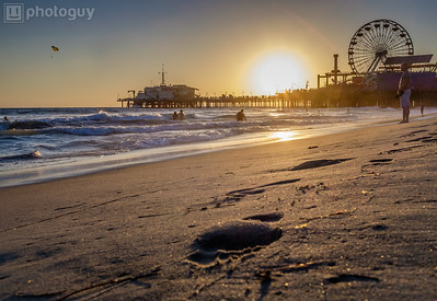 20150809_SANTA_MONICA_PIER_CALIFORNIA (3 of 13)