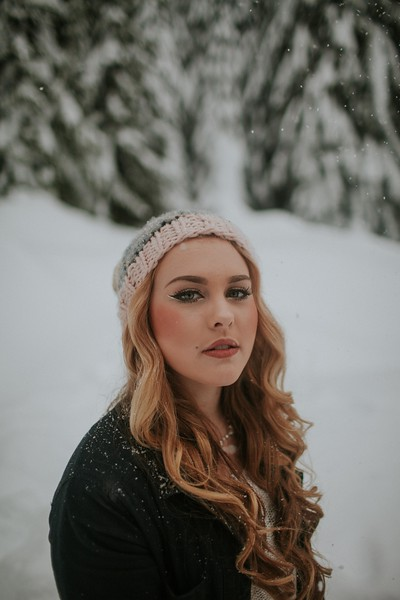 Snow Shoot 2016-75.jpg