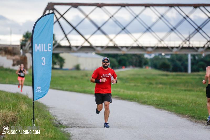 SR National Run Day Jun5 2019_CL_3949-Web.jpg