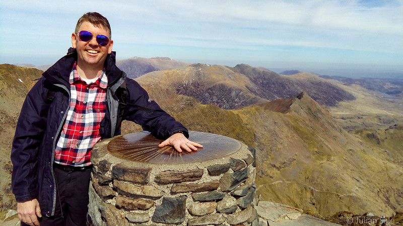 Steve at summit of Snowdon.jpg