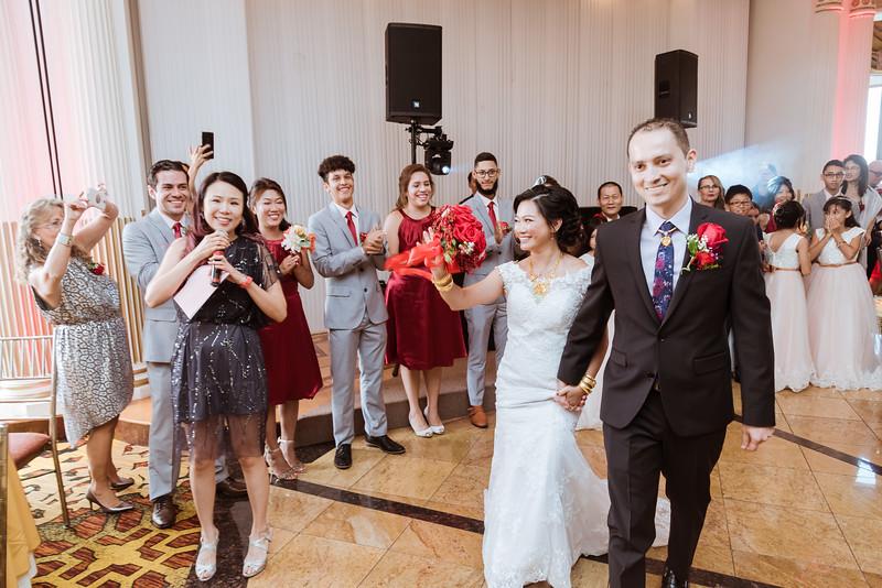 Wedding Full gallery M&J-405.jpg