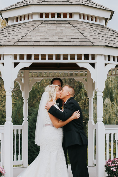 Swanson Wedding-233.jpg