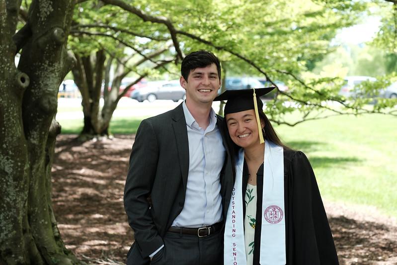 2019-05-16 A Graduation-375-2.jpg