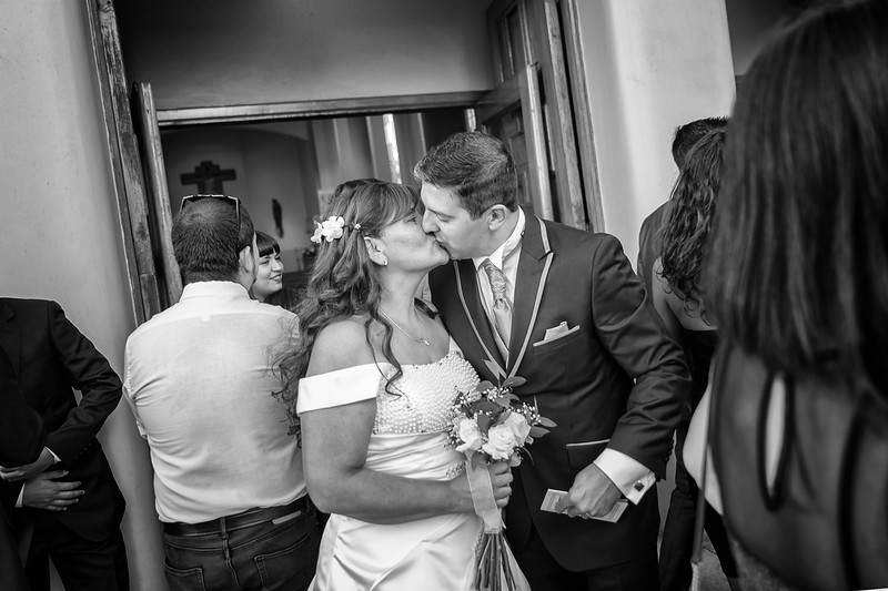 Matrimonio Marta & Marcos_ALTA_175.jpg