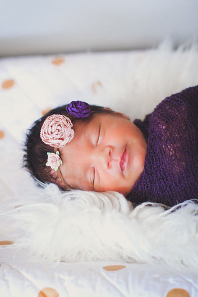 AILA NEWBORN EDITED-30.JPG